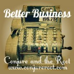betterbusiness2