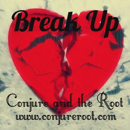 cast spell break up relationship tumblr