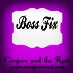 bossfix